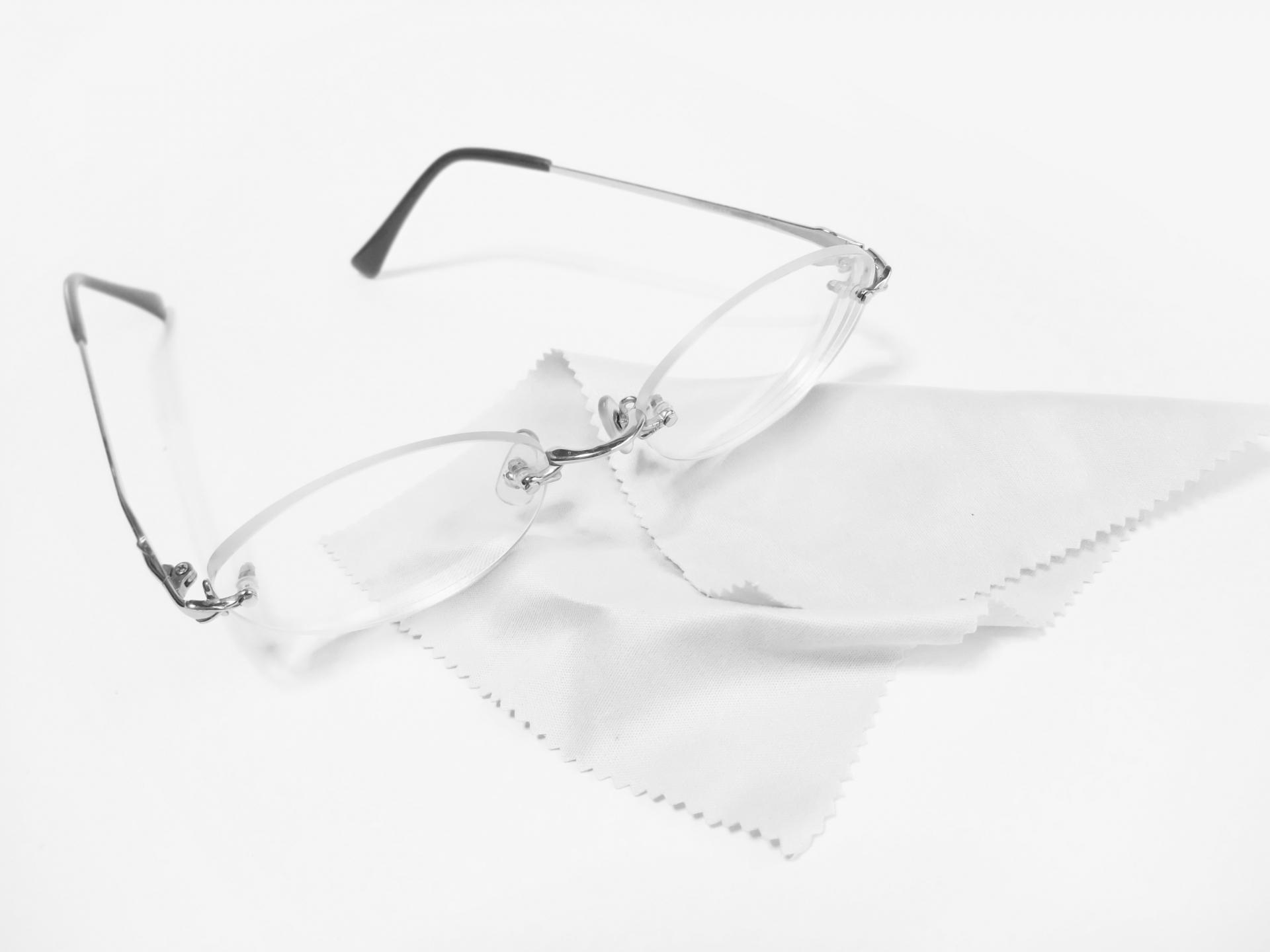 メガネが曇らないマスクのおすすめ6選女性用子ども用も Heim ハイム