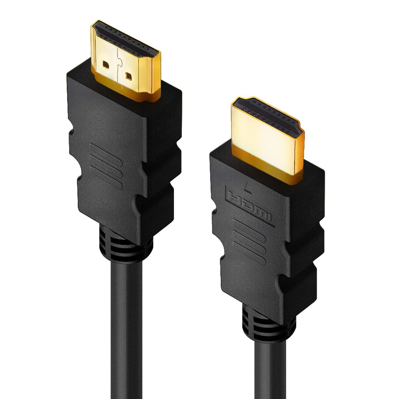 HDMIケーブルのおすすめ14選!5mや10mも【2020年版】