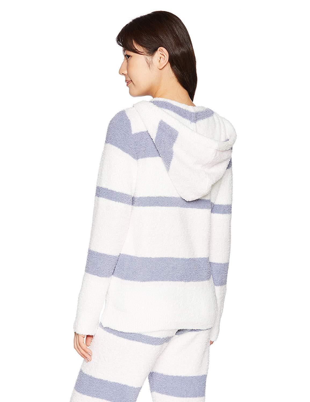 冬用パジャマのおすすめ5選!もこもこで暖かいワンピースタイプも