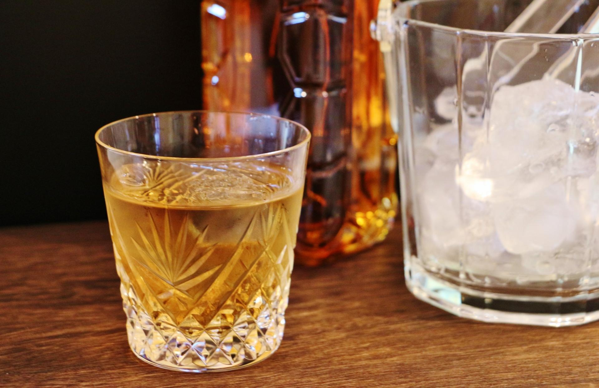 ウイスキーのおすすめ17選!初心者も飲みやすい人気ブランドを紹介
