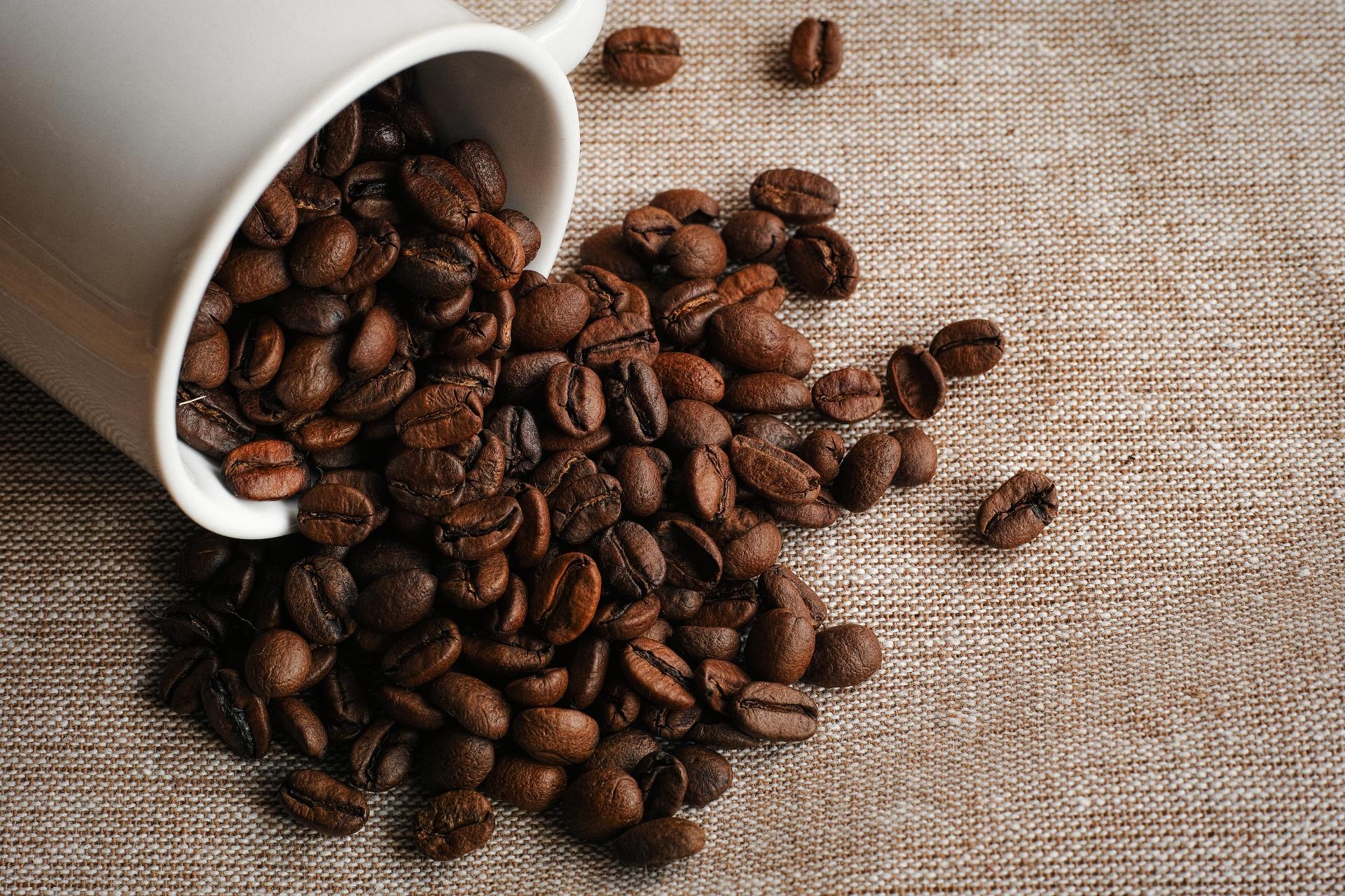 コーヒー豆のおすすめ16選!ブルーマウンテンも