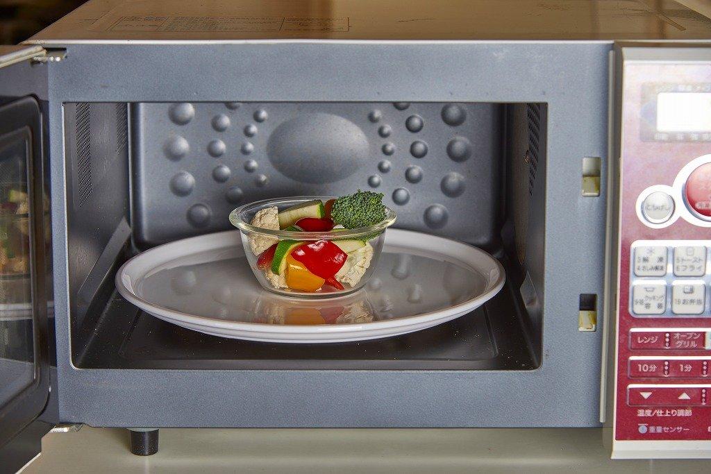 耐熱ボウルのおすすめ10選!オーブンで使えるガラス製も