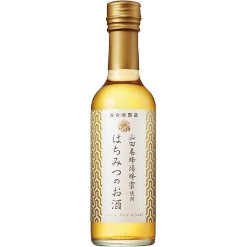 蜂蜜酒のおすすめ10選!カクテルや水割りでも美味しい