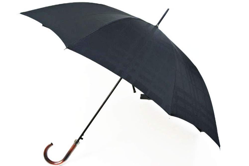 シンプルなメンズ傘のおすすめ6選!人気ブランド商品も紹介