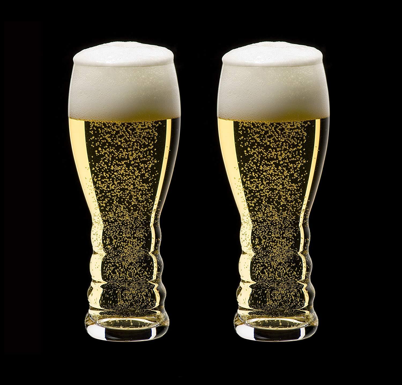 おしゃれなビールグラスのおすすめ7選!リッツェンホフや陶器も紹介