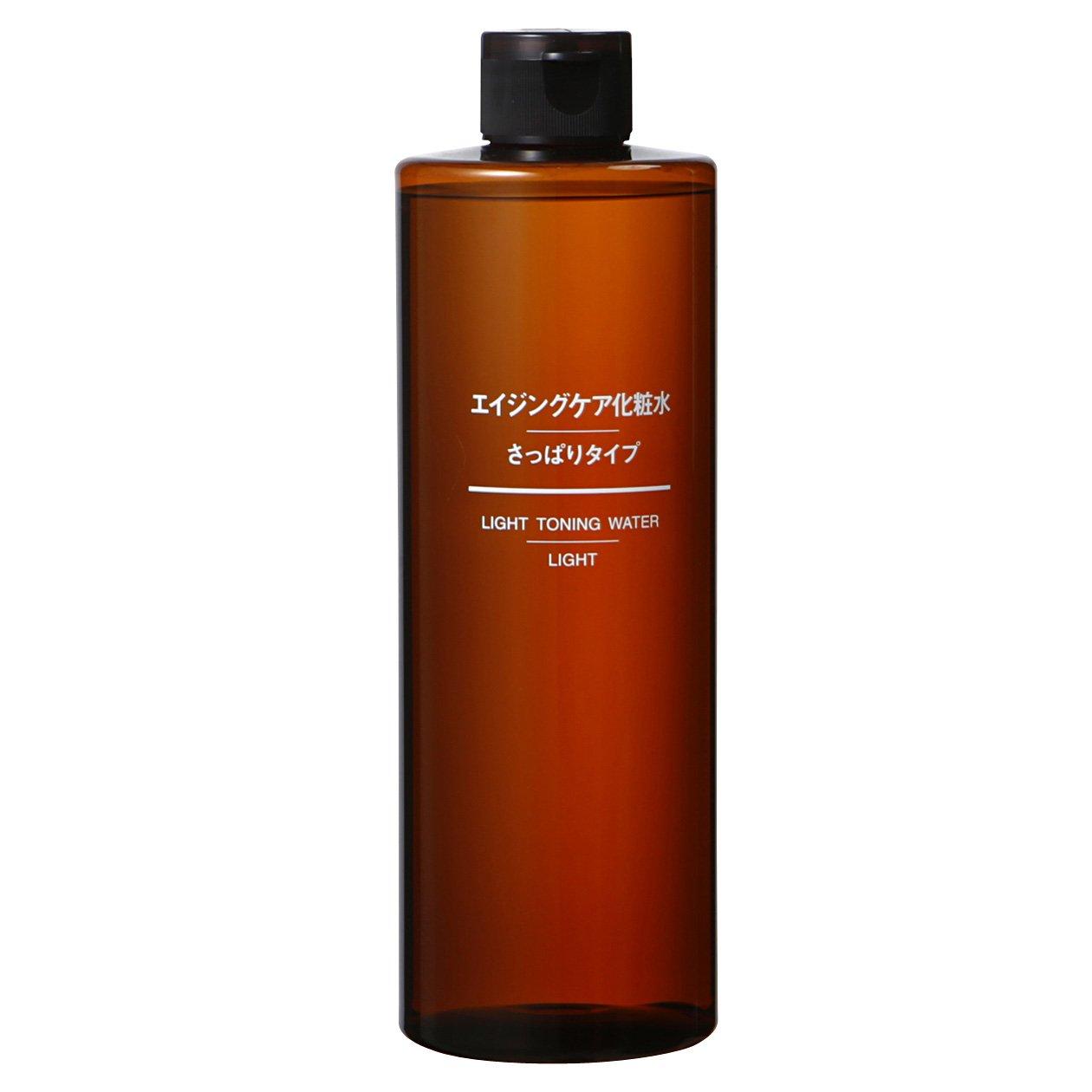 おすすめプチプラ化粧水6選!安いからたっぷり使える