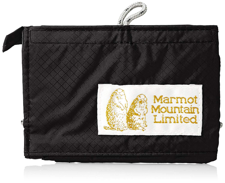 防水財布のおすすめ5選!アウトドア向けのナイロン素材も
