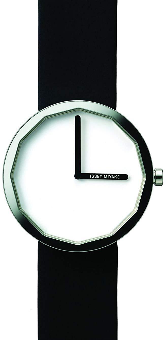 シンプルな腕時計のおすすめ7選!カジュアルなブランド品やメンズも
