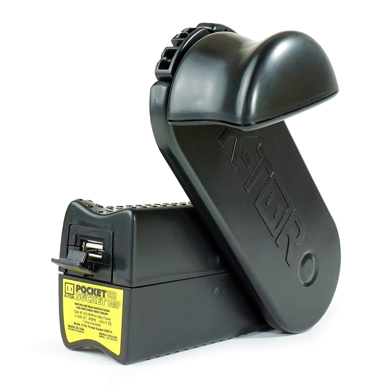 手回し充電器のおすすめ8選!災害時に役立つラジオ付きも
