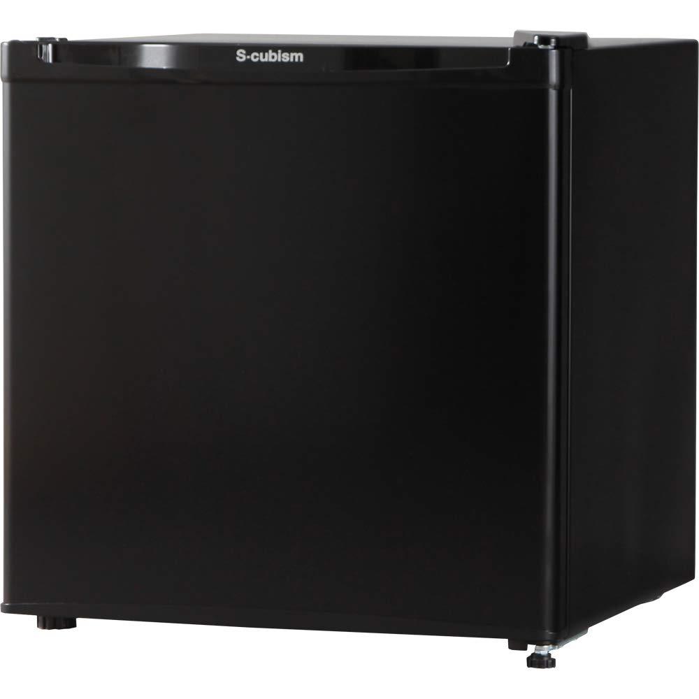 小型冷凍庫のおすすめ3選!上開きタイプも【2020年版】