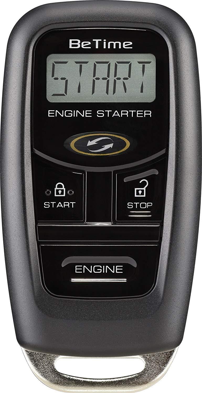 エンジンスターターのおすすめ6選!スマホ対応や長距離タイプも