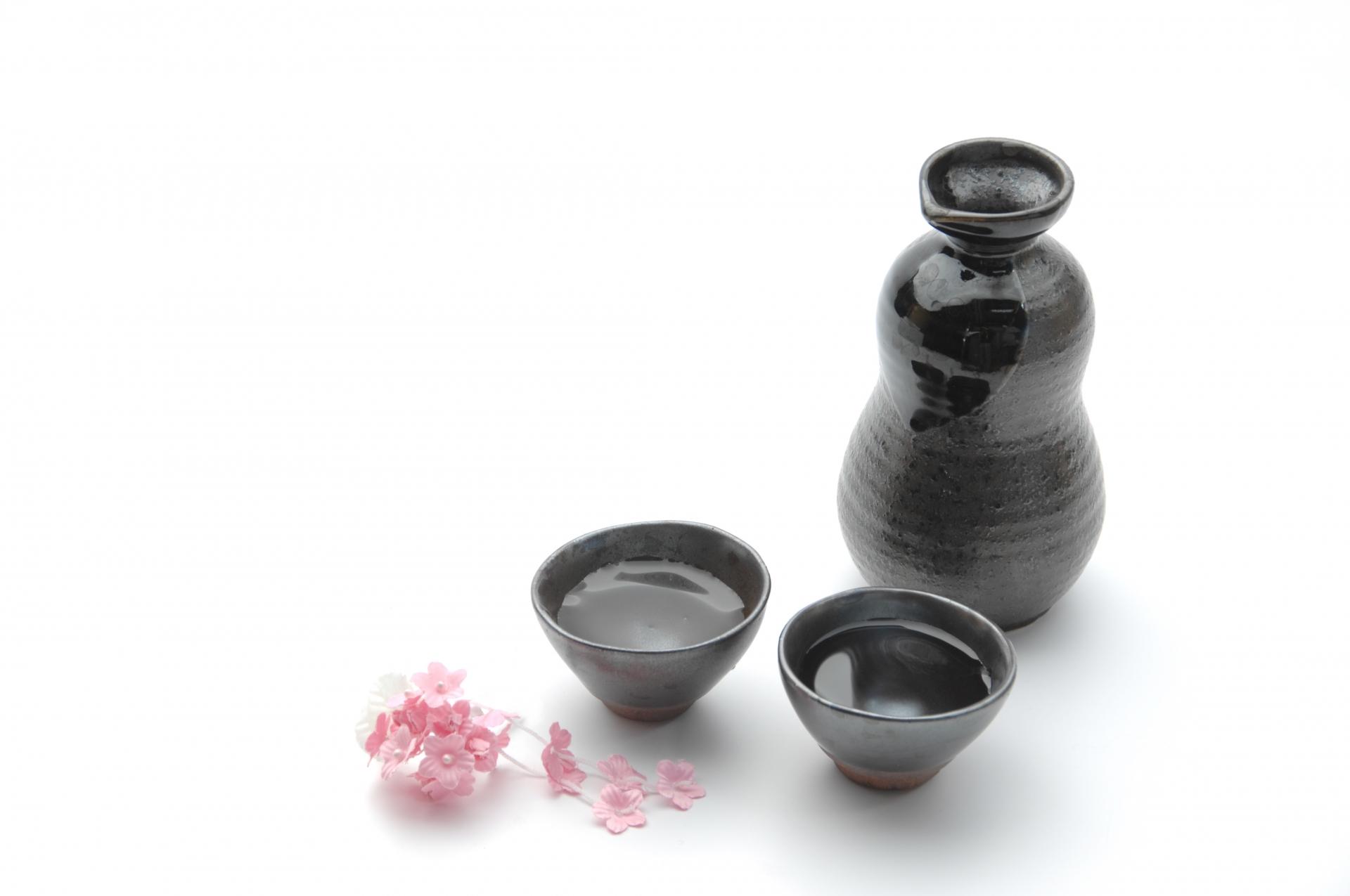 辛口の日本酒おすすめ6選!プレゼントにもぴったりな高級銘柄も
