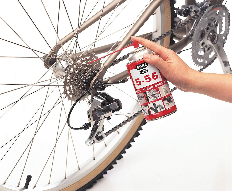 チェーンオイルのおすすめ9選!ロードバイクなどの自転車に
