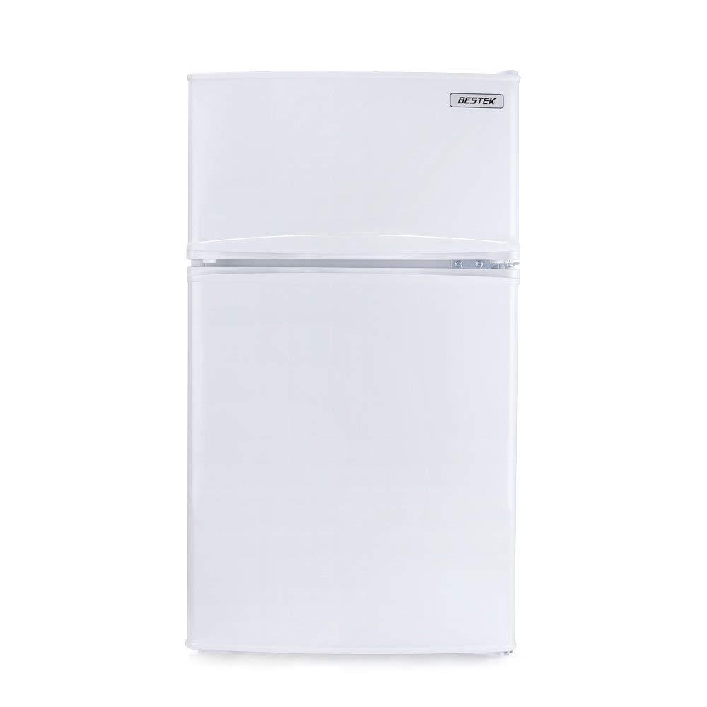 安い冷蔵庫のおすすめ5選!一人暮らし向け150Lも【2020年版】