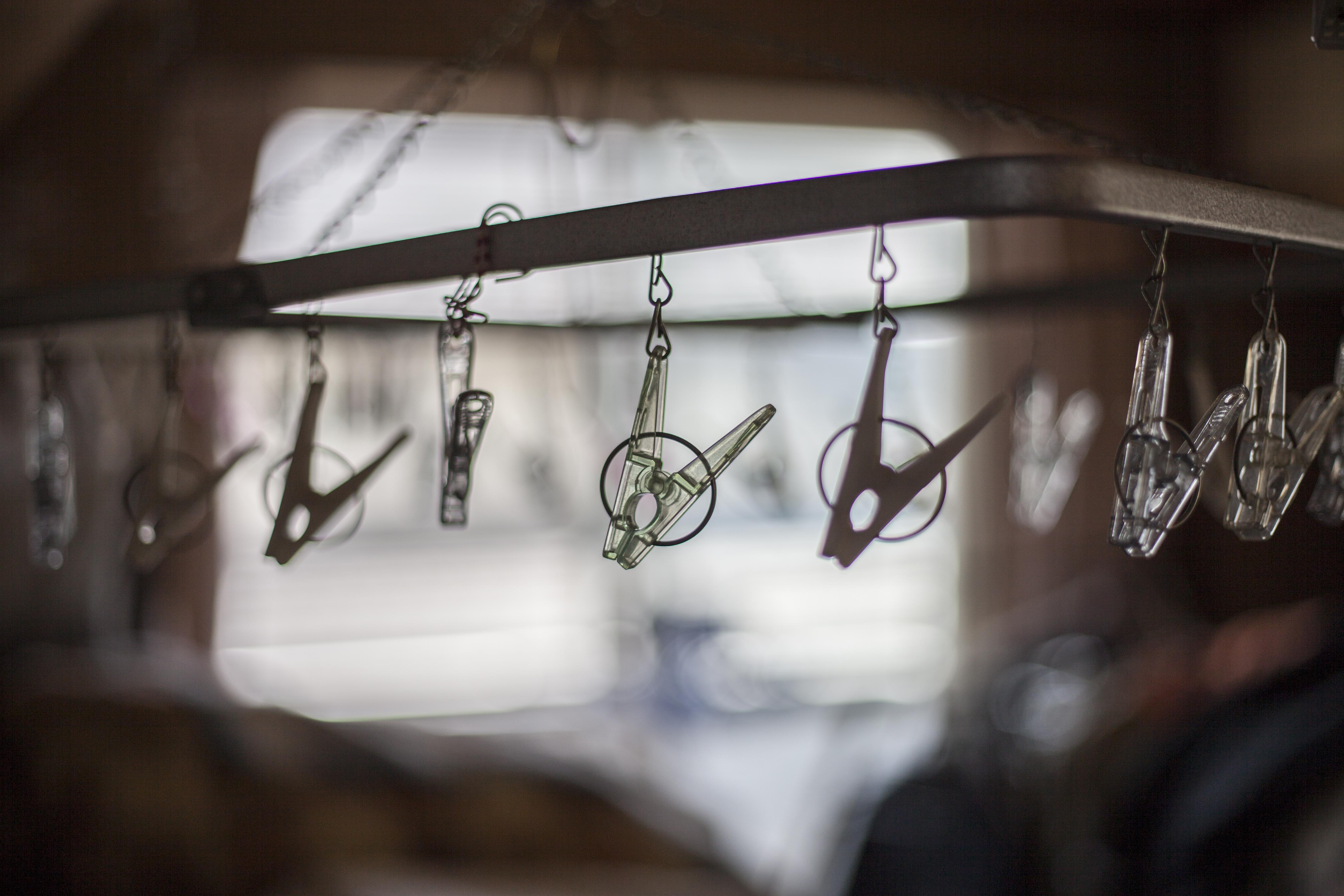 角ハンガー・洗濯ハンガーのおすすめ7選!人気のニトリや無印良品も