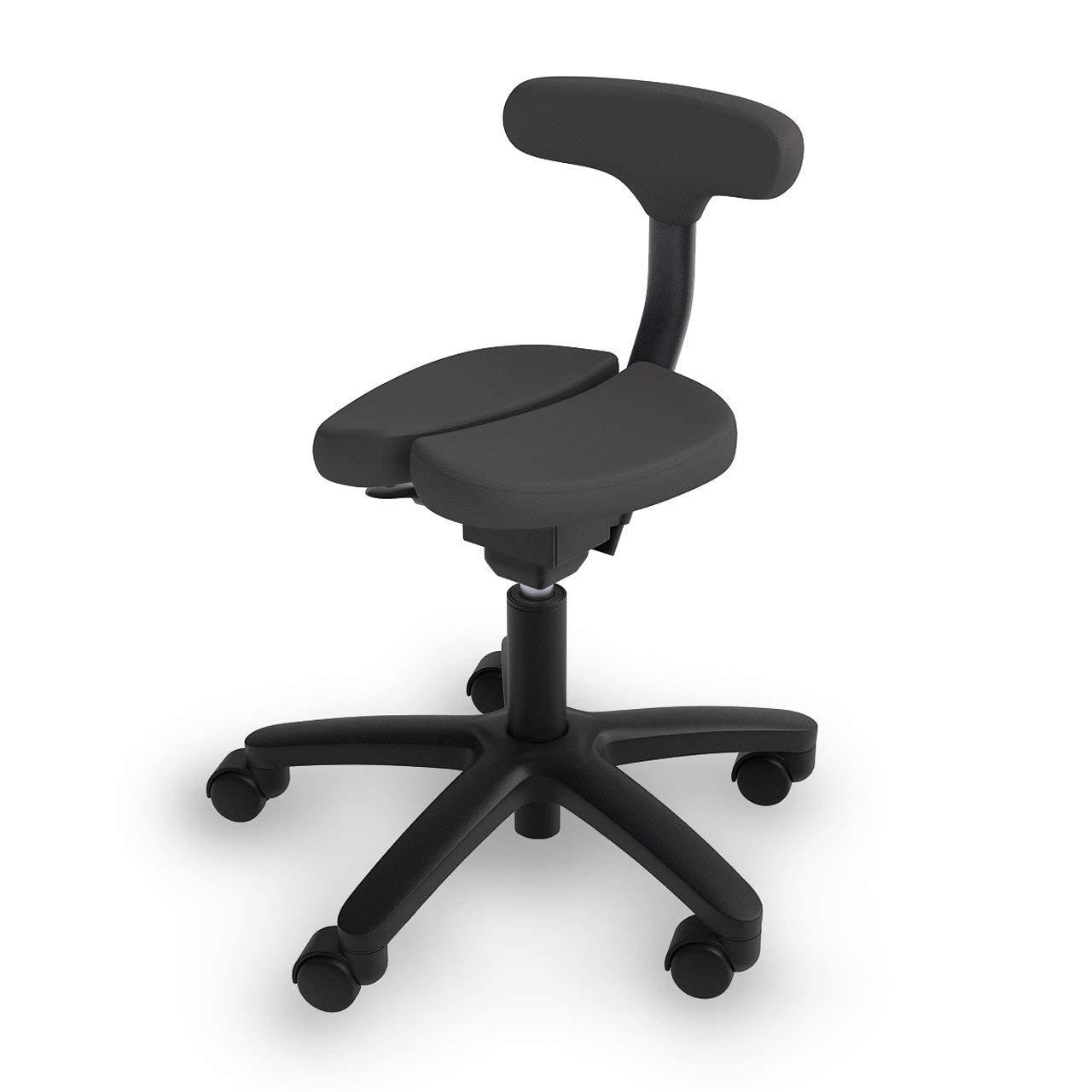腰痛対策の椅子おすすめ7選!アーユルチェアやゲーミングチェアも