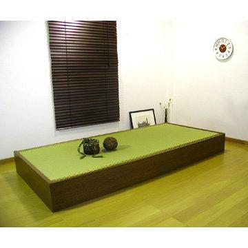 畳ベッドのおすすめ5選!収納機能付きも