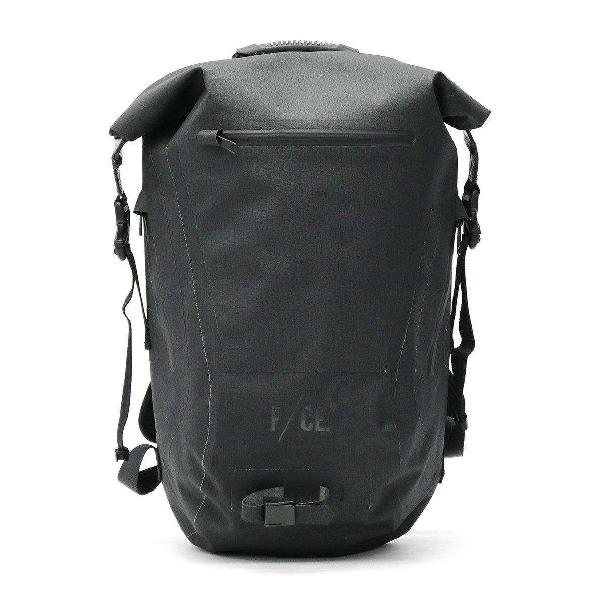 F/CE.(エフシーイー)のバッグおすすめ7選!ノーシームも