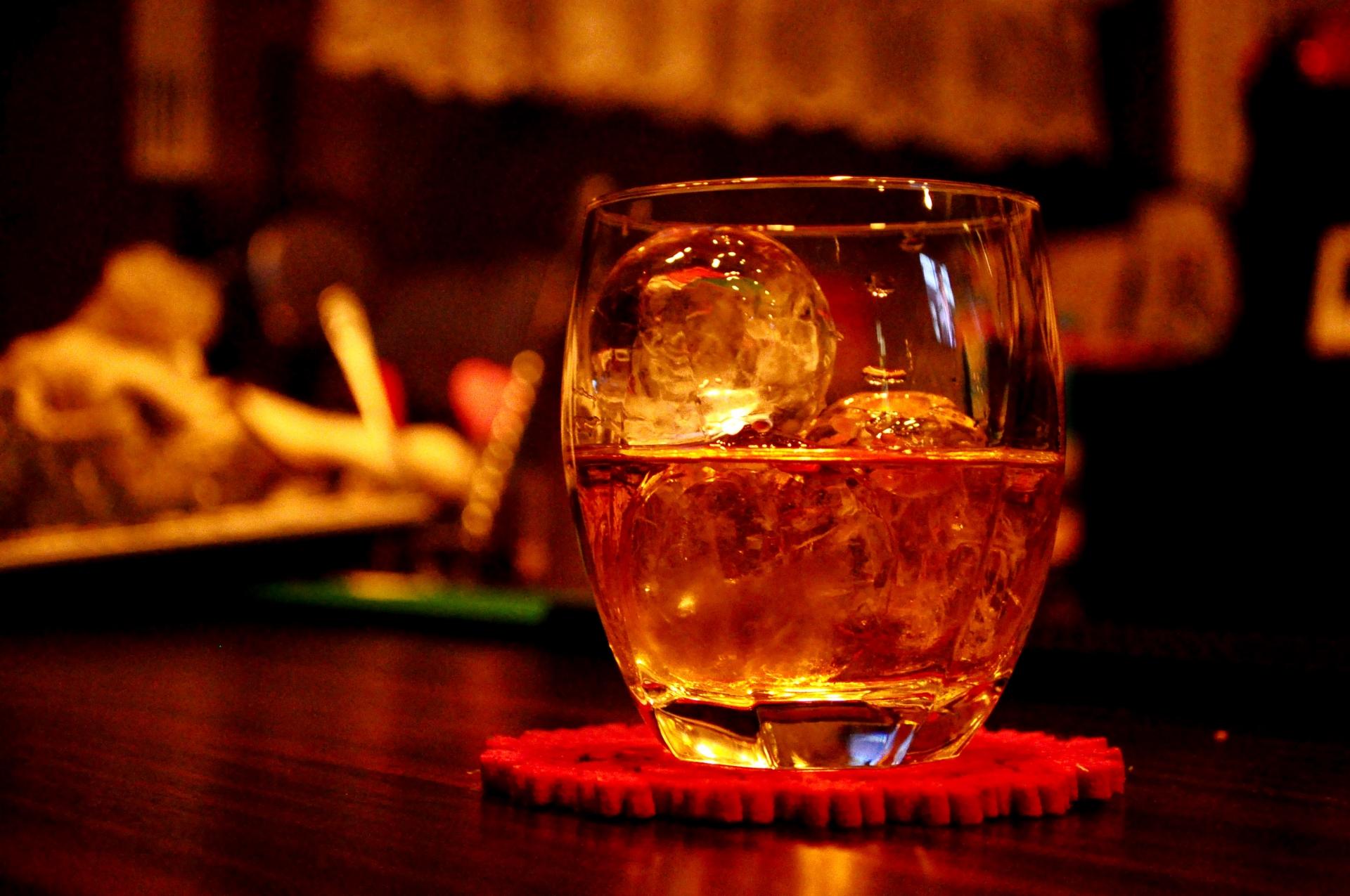 スコッチウイスキーのおすすめ14選!初心者向けの安い商品も紹介