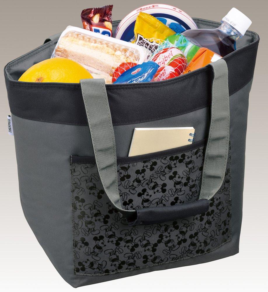 保冷バッグのおすすめ7選!トート型やショルダータイプも