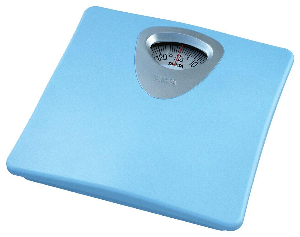アナログ体重計のおすすめ7選!人気のタニタやレトロなタイプも