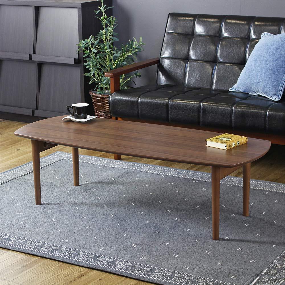 木製ローテーブルのおすすめ9選!折りたたみ式やアウトドア用も