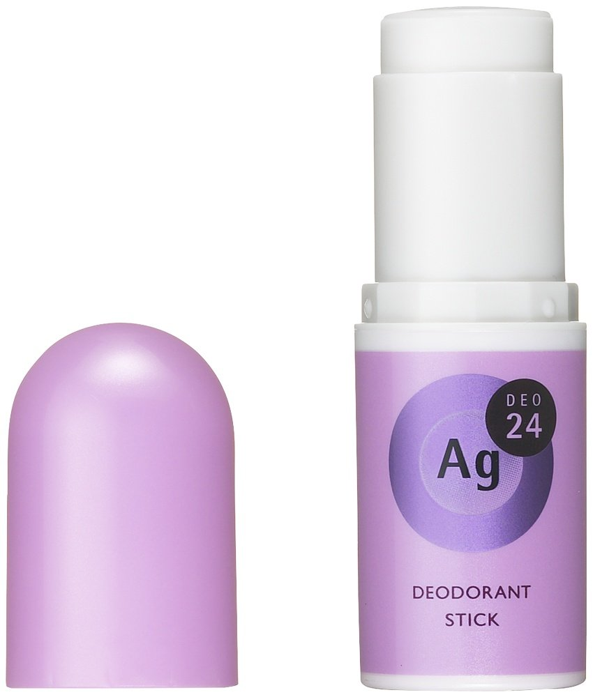 制汗剤のおすすめ11選!ロールオンやスティックなどの市販品を紹介