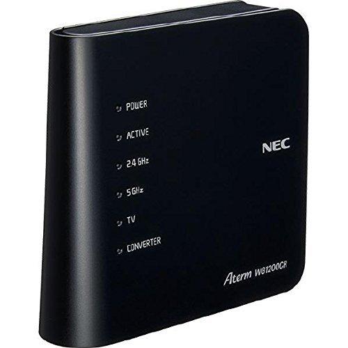 NECの無線LANルーターおすすめ8選【2019年版】