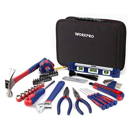 工具セットのおすすめ9選!DIYや家庭で使えるタイプも紹介