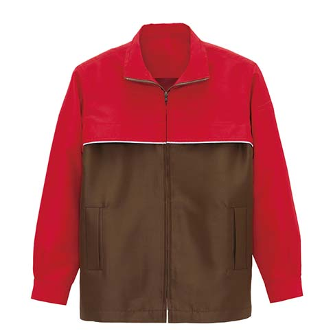 ワークマンのジャケットおすすめ10選!バイクや釣りに