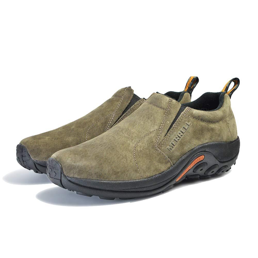 メレルの靴おすすめ9選!防水や滑らない加工も