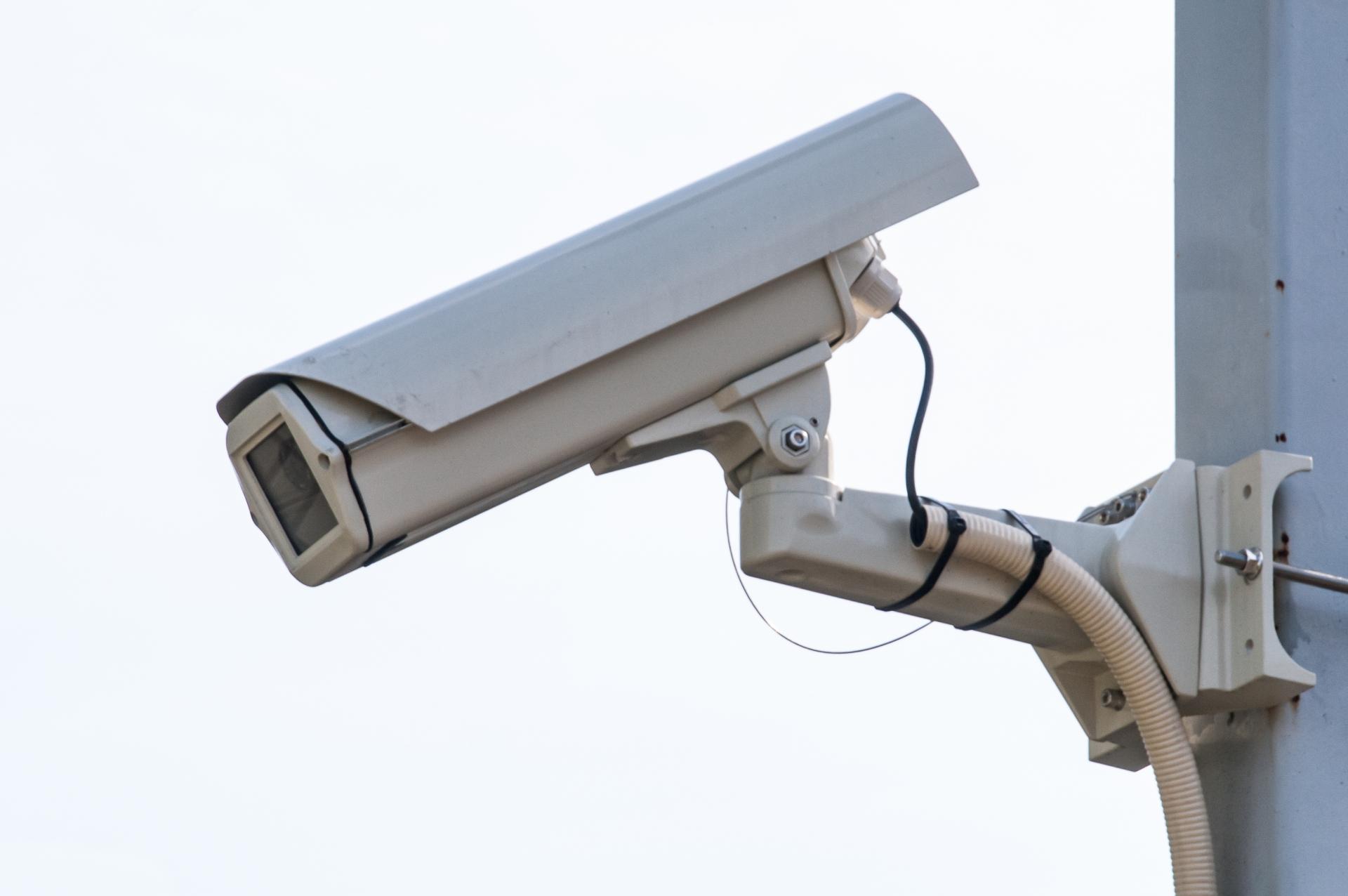 家庭用防犯カメラのおすすめ10選!屋外用や夜間対応も【2020年版】