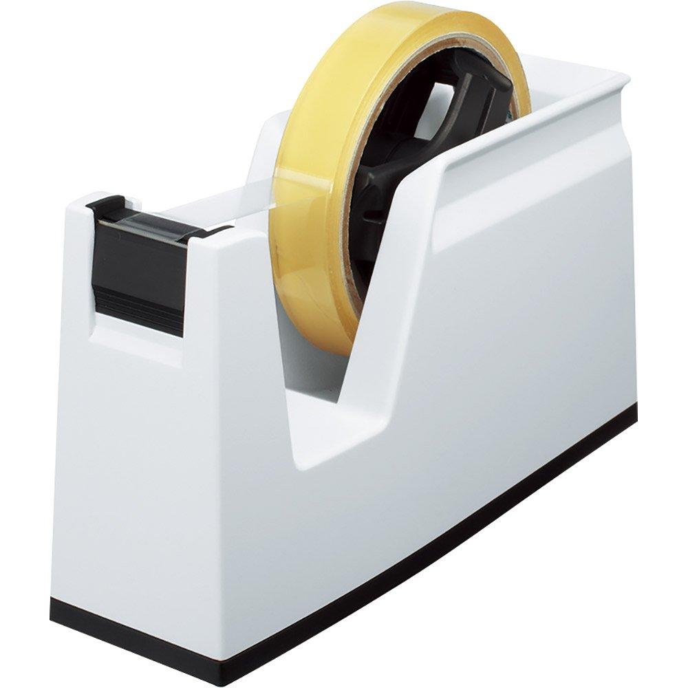 テープカッターのおすすめ11選!便利な自動カットも