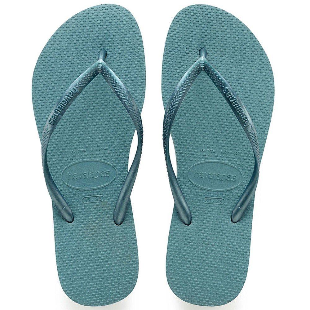 ハワイアナスのビーチサンダルおすすめ12選!痛くない履き心地