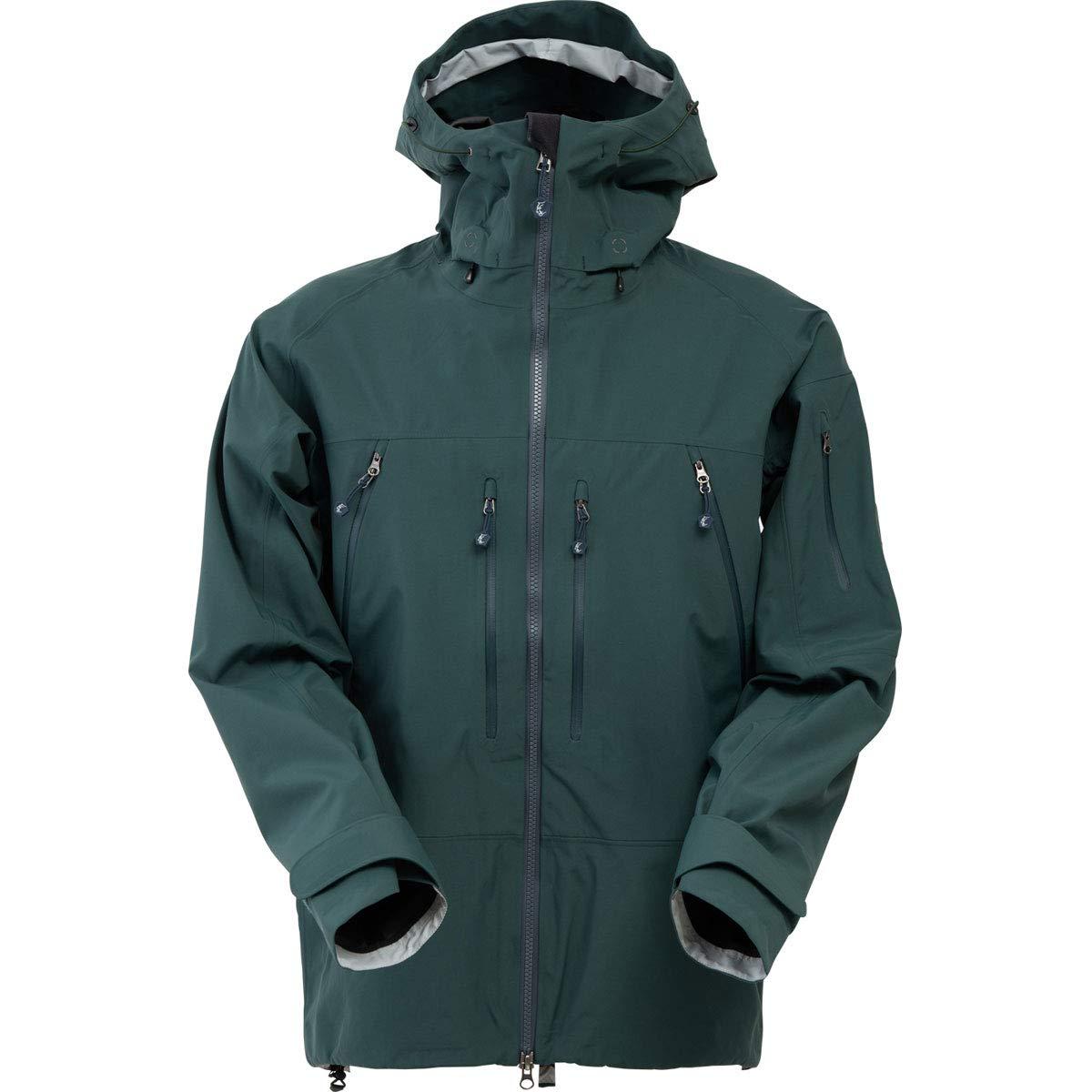ティートンブロスのジャケットおすすめ6選!TBジャケットも