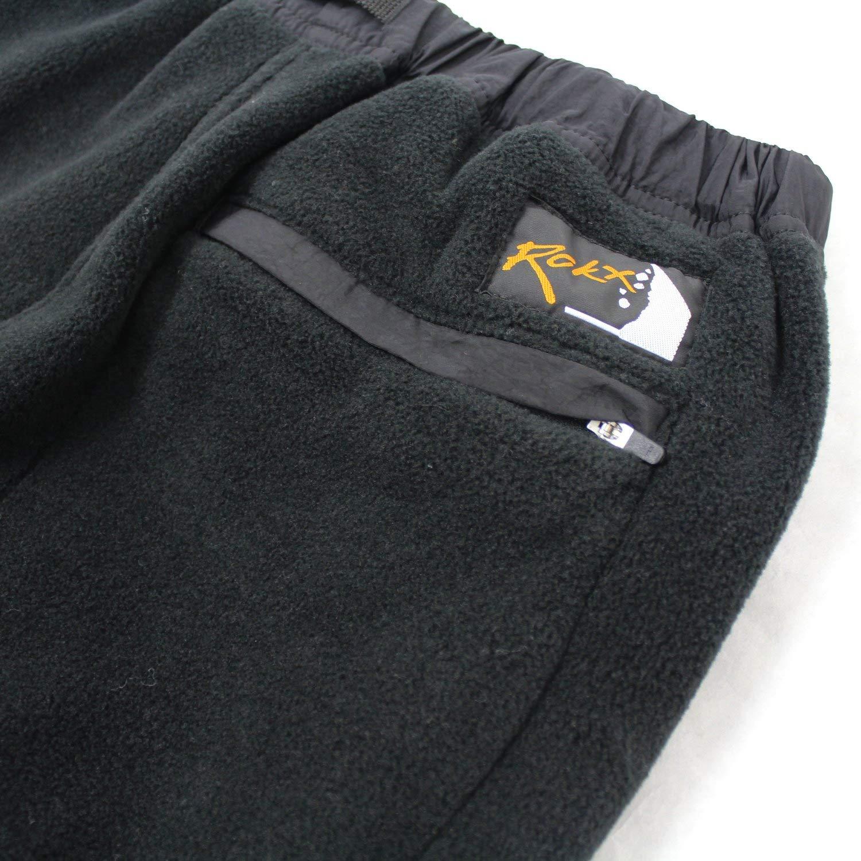 ROKXのパンツおすすめ9選!クライミングやキャンプにぴったり