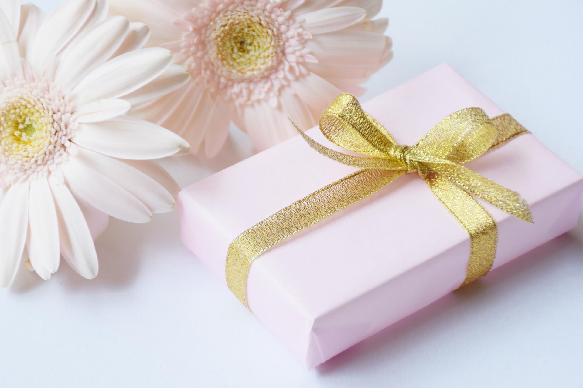 妊婦さんへのプレゼントおすすめ15選!妊娠祝いにも