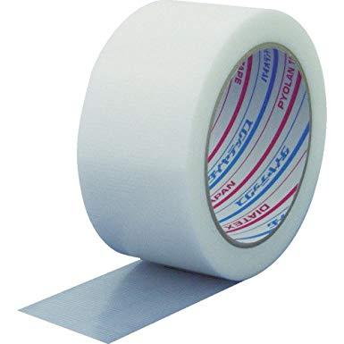 養生テープのおすすめ10選!跡が残らないタイプや透明色も