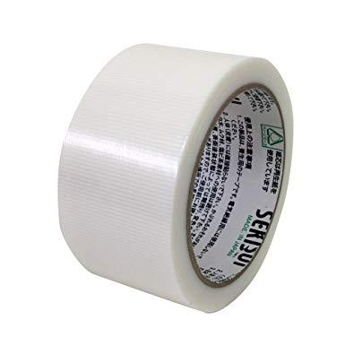 テープ 壁紙 養生