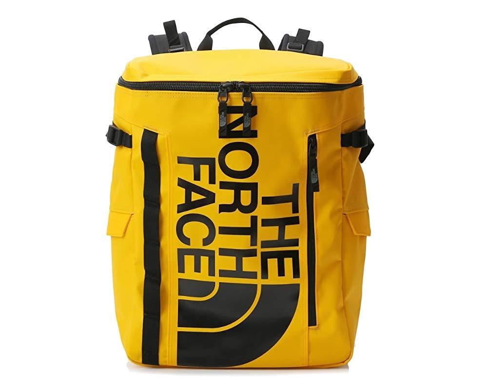 防水バッグのおすすめ13選!釣りやキャンプで使えるバックパックも