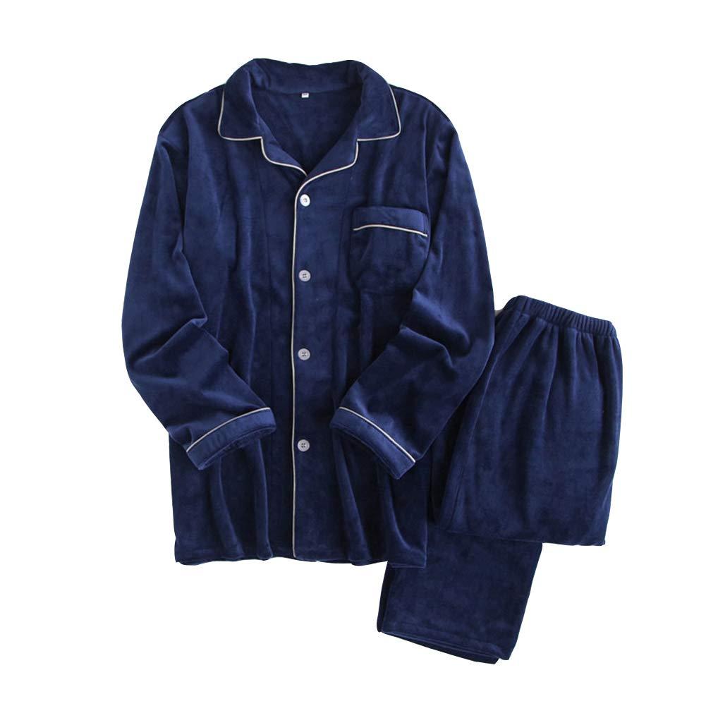 メンズパジャマのおすすめ14選!部屋着やプレゼント用に
