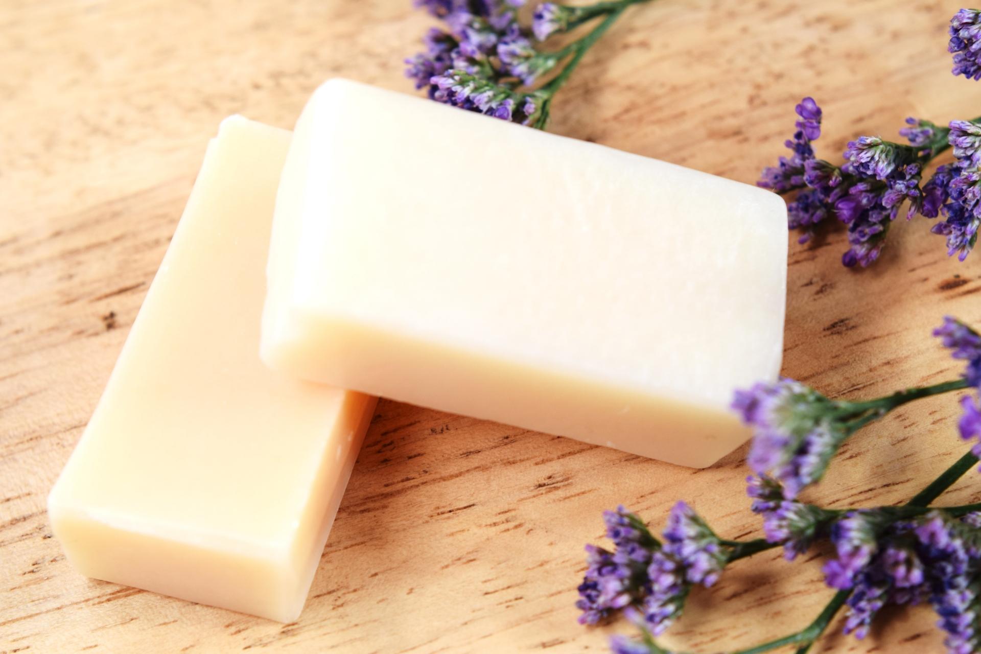 洗顔石鹼のおすすめ10選!大人ニキビや敏感肌にも