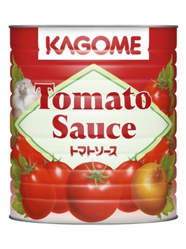 トマトソースのおすすめ9選!パスタも簡単につくれる