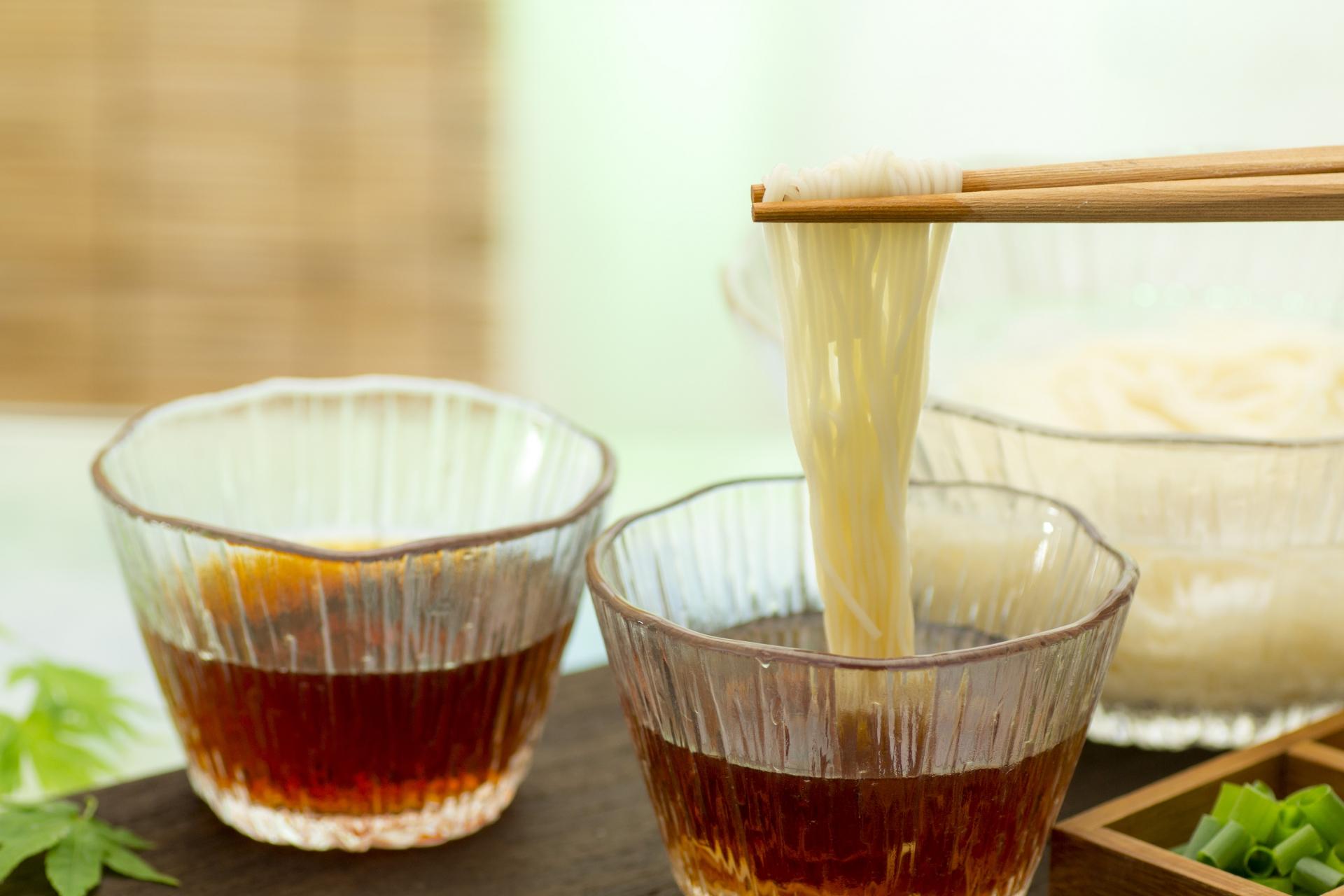 めんつゆのおすすめ11選!料理の味付けにも万能