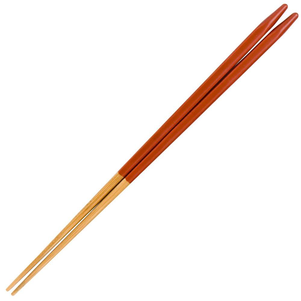 菜箸のおすすめ10選!竹・シリコン・鉄製やトングタイプも