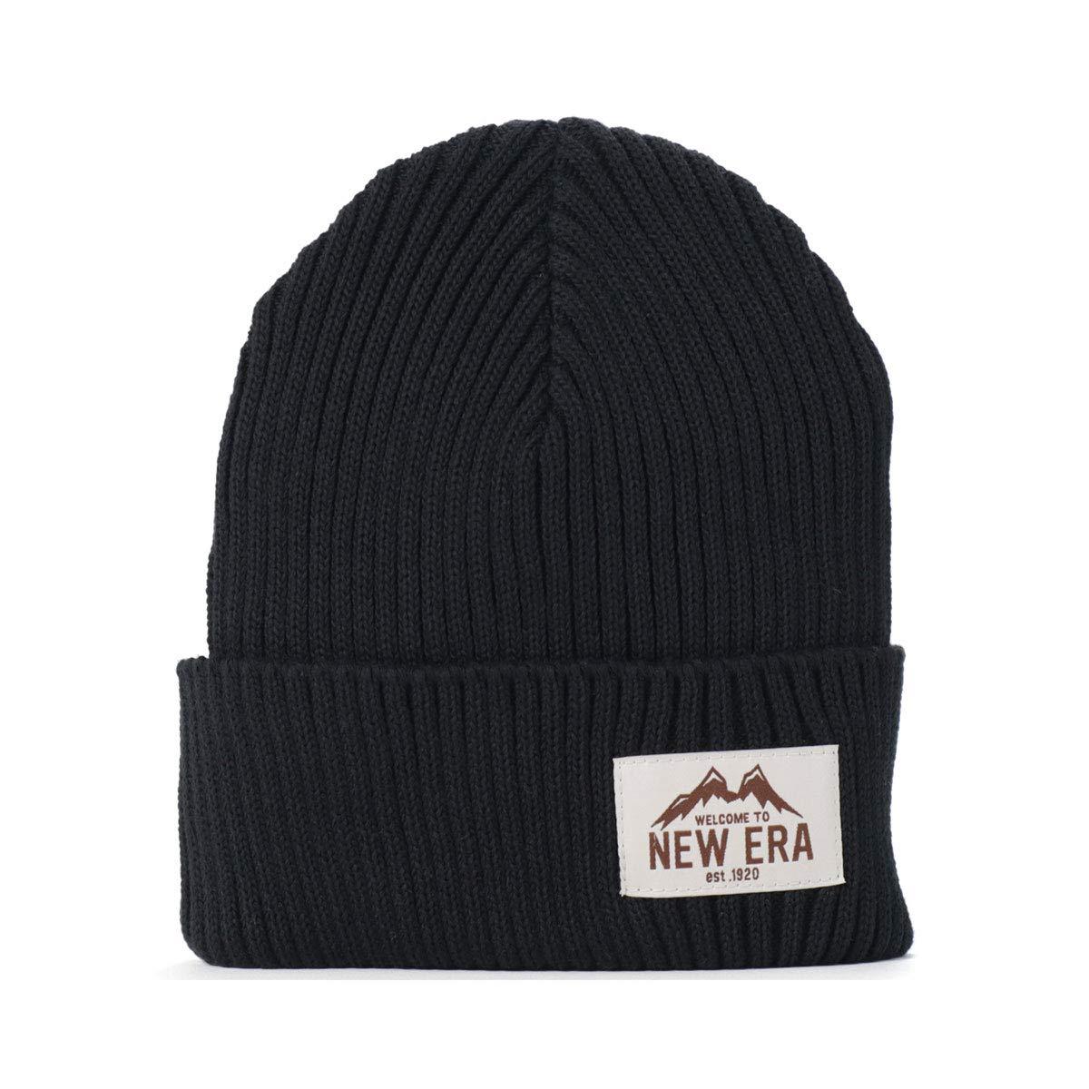 メンズニット帽のおすすめ12選!つば付きやおしゃれな被り方も