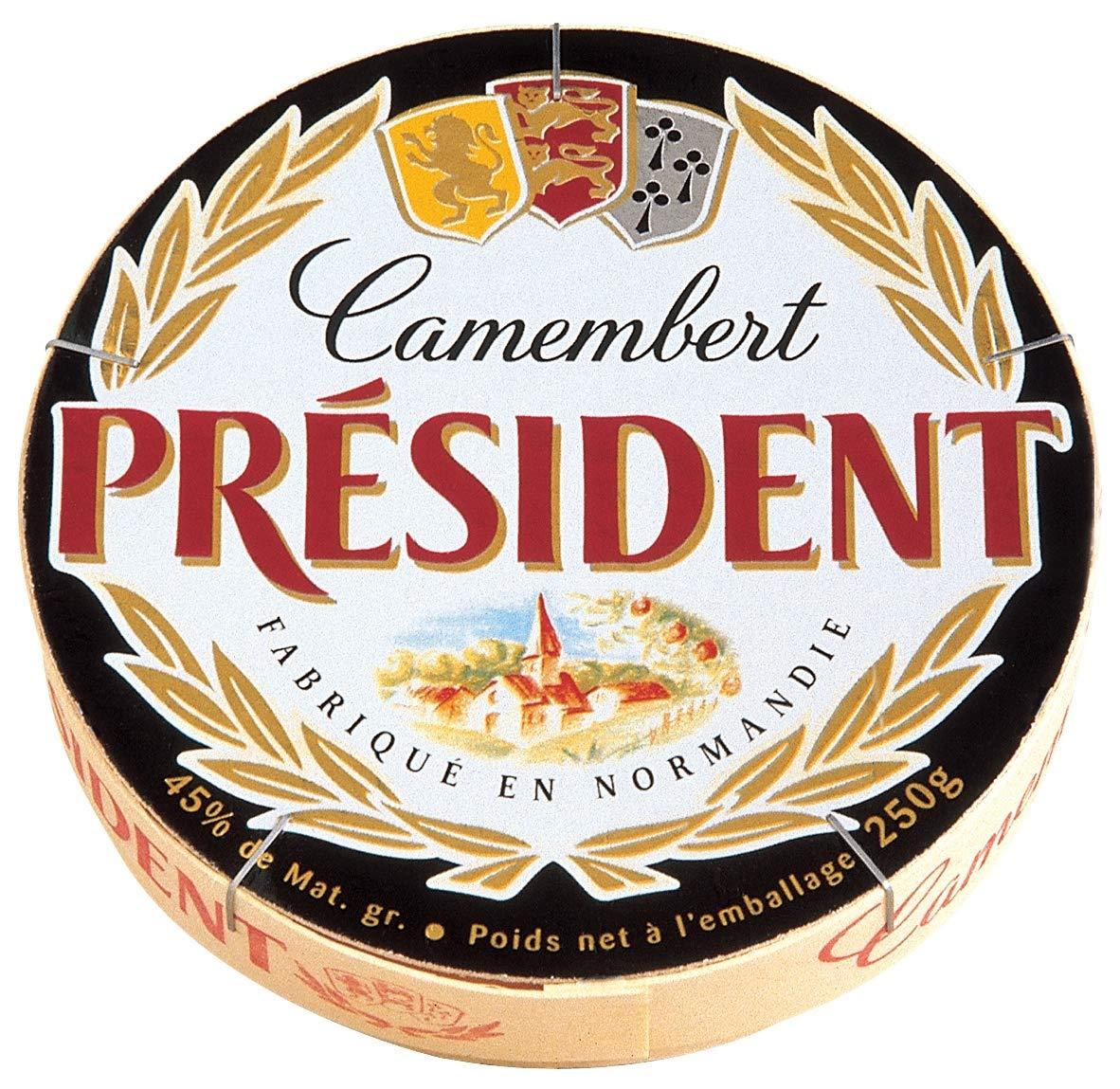 ナチュラルチーズのおすすめ10選!カマンベールやチェダーチーズも