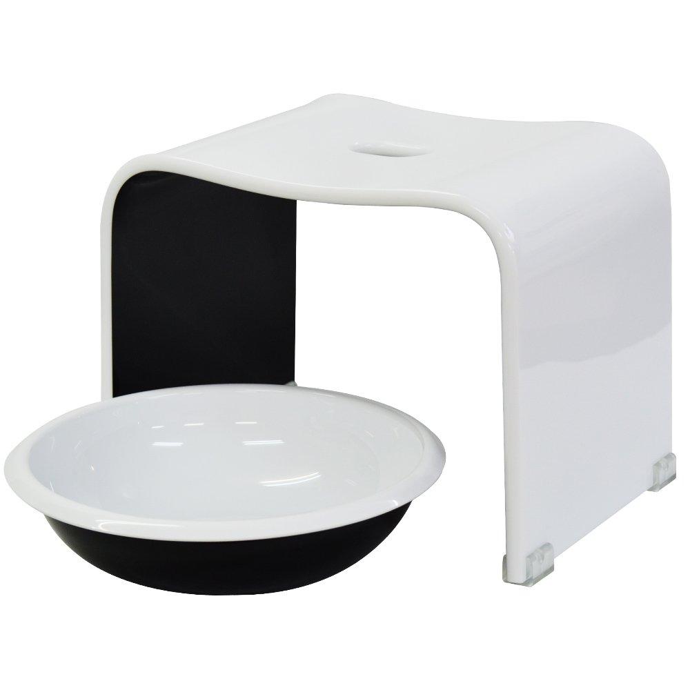 風呂椅子のおすすめ13選!抗菌・防カビタイプも