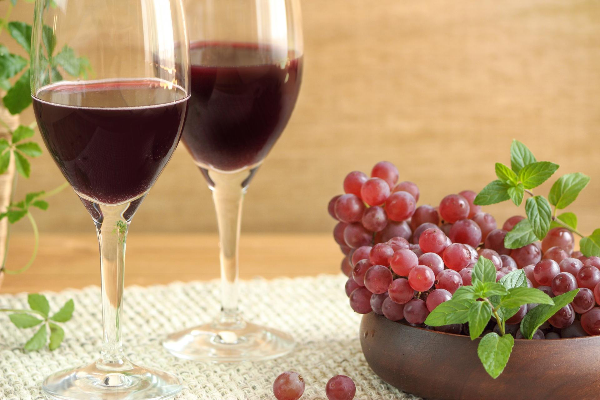 赤ワインのおすすめ11選!初心者向けやプレゼント向けも