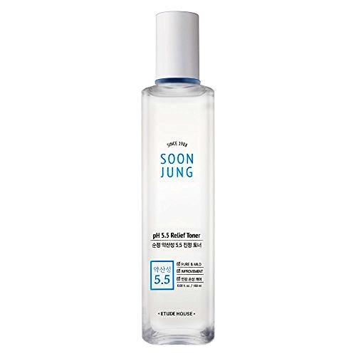 韓国の化粧水おすすめ10選!人気のプチプラも紹介